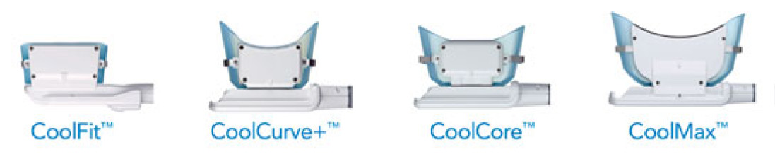 Coolfit Applicator image 4