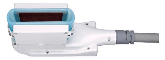 Coolfit Applicator front image
