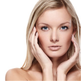 Hydrafacial Treatment At Dermacare Aesthetic Amp Laser
