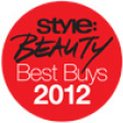 Hydrafacial Beauty Best Buys 2012 Awards